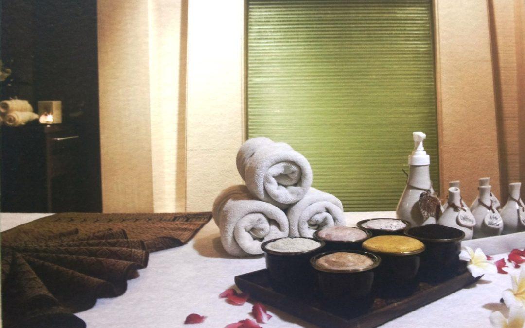 Claves para preparar aceites corporales y de masaje con aromaterapia