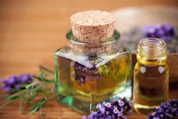 Aromaterapia clínica: Dosificación e intoxicación de aceites esenciales