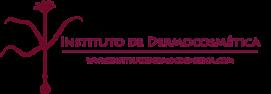 Instituto de Dermocosmética
