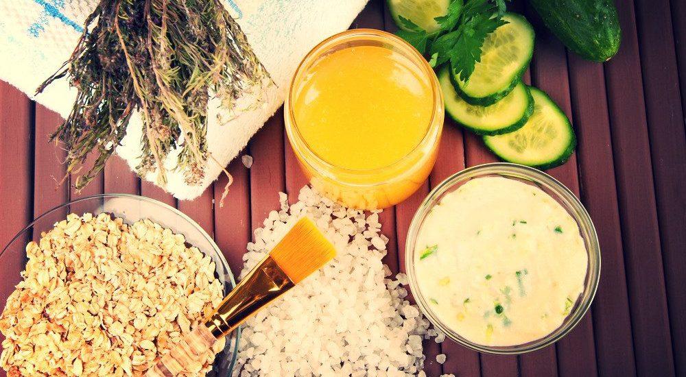 Ceras veganas para elaborar cosméticos sólidos (primera parte)