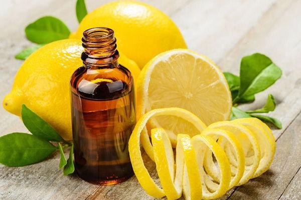 cosmetica natural limon