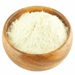 lauril sulfoacetato de sodio slsa