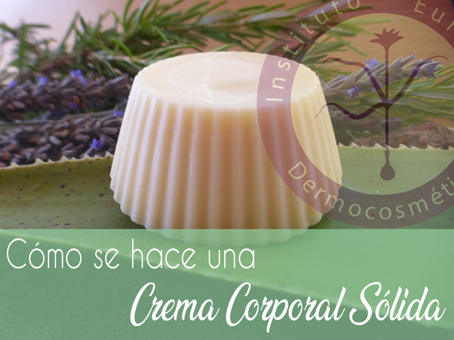cosmetica natural