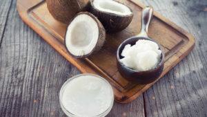 cosmetica natural coco